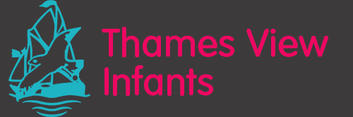 Thames View Infants